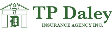 T.P. Daley Insurance Agency, Inc